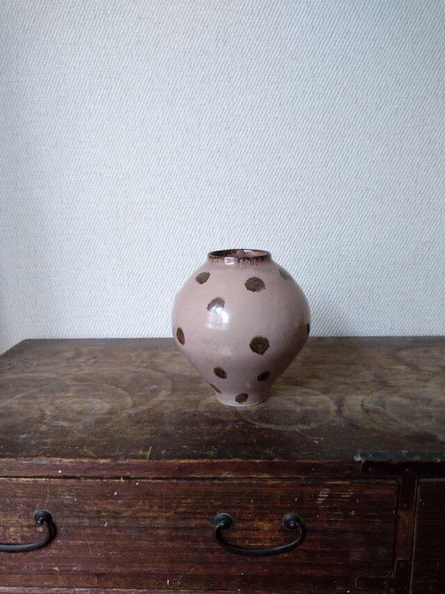 花器の画像1枚目