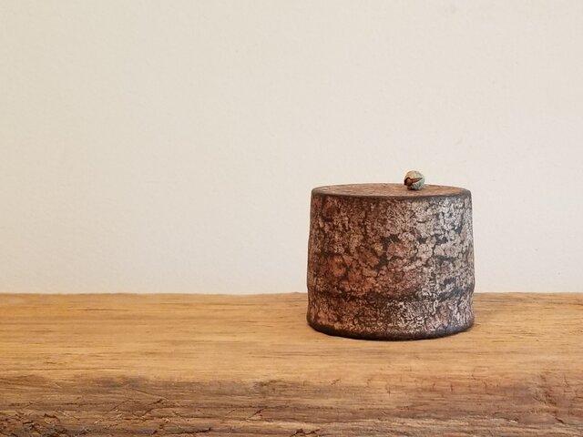 陶の塊の画像1枚目