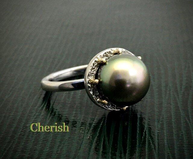 Cherish 2(チェリッシュ2)の画像1枚目