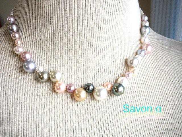 Savonα(サボンアルファ)の画像1枚目