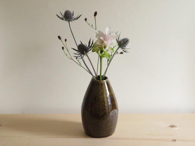 花器 BG001の画像1枚目