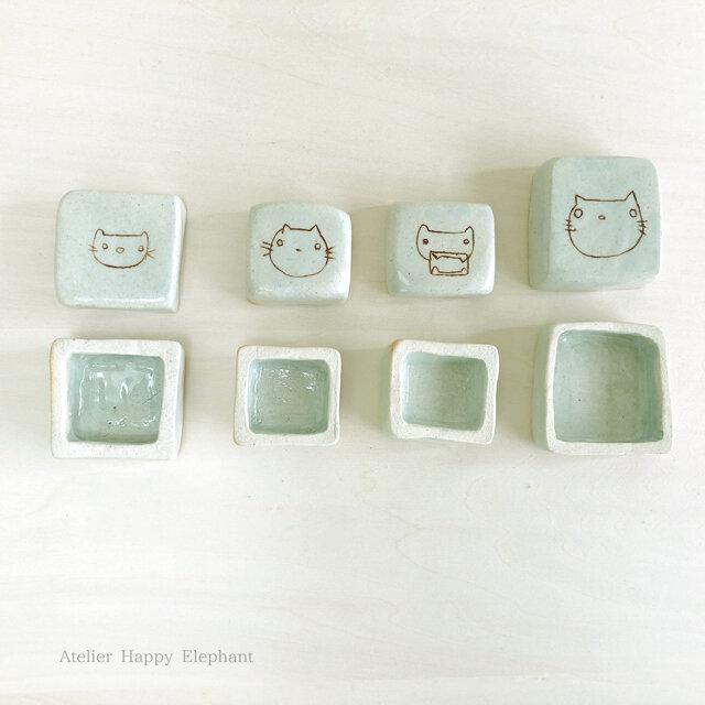 猫の小箱の画像1枚目