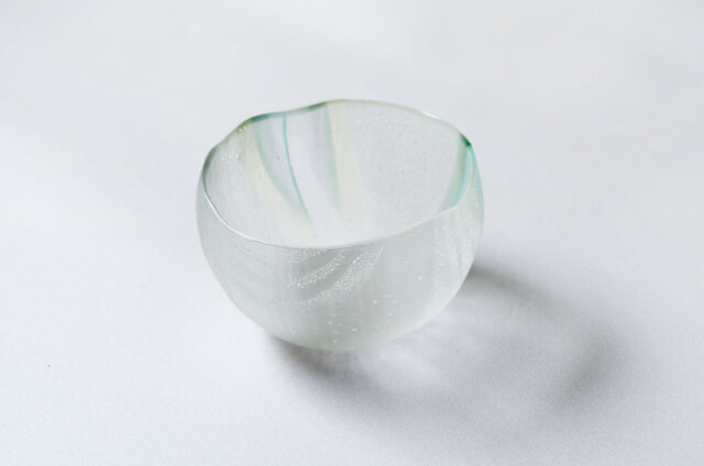 glassの画像1枚目