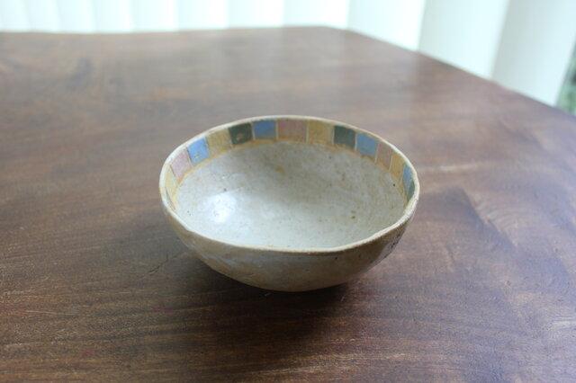 色化粧小鉢2の画像1枚目