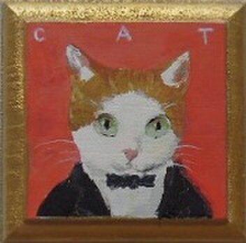 CATの画像1枚目