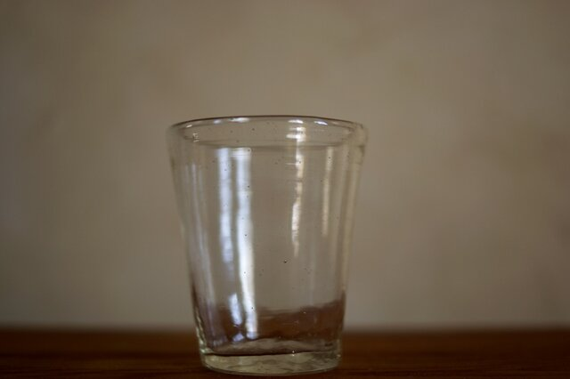 水のコップ009023の画像1枚目