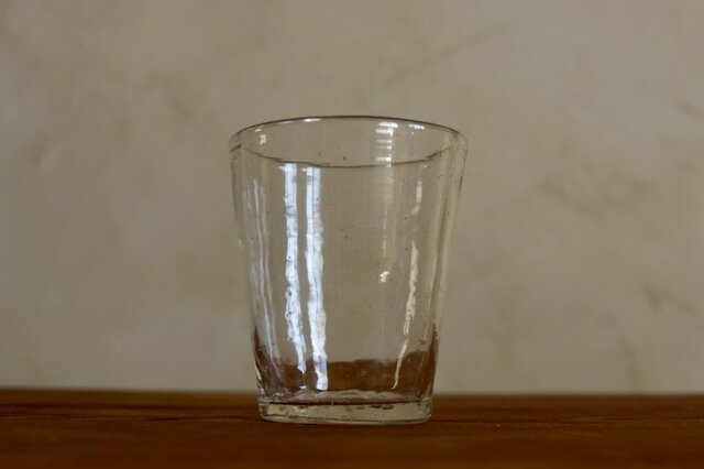 水のコップ009025の画像1枚目
