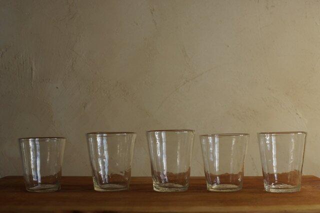 水のコップ009020の画像1枚目