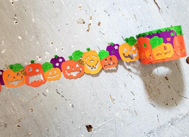 ハロウィン&クリスマスmaskingtape  (マスキングテープ) 2set の画像1枚目