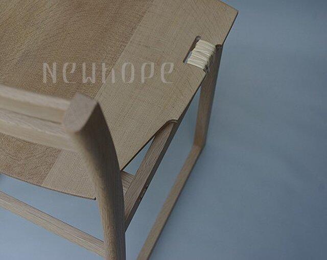 小椅子の画像1枚目