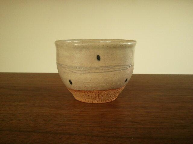 カフェオレ bowl の画像1枚目