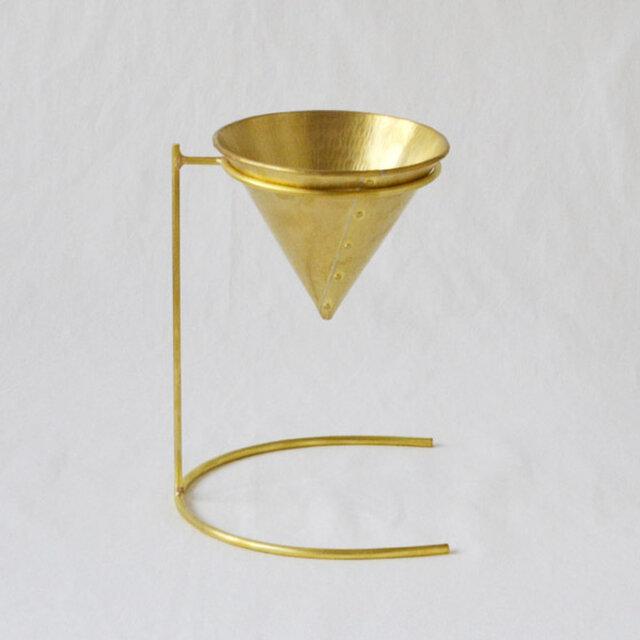 ichi Coffee drip standの画像1枚目