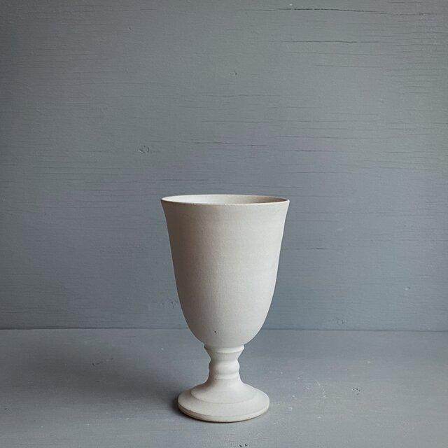 ワインカップ Aの画像1枚目
