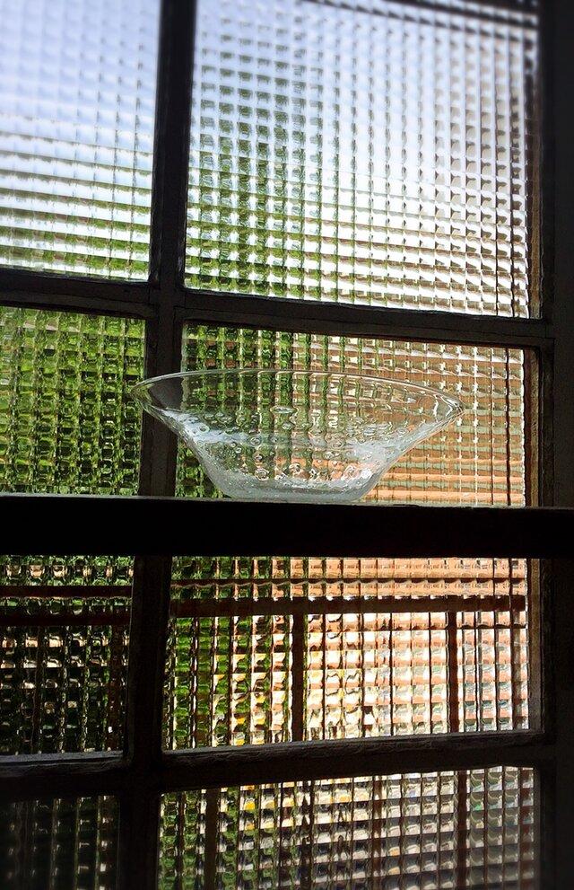 Bubble Bowl-バブルボウルの画像1枚目