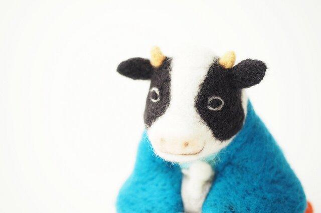 福牛の画像1枚目