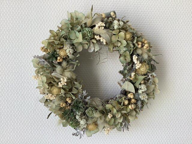 atelierBLUGRA八ヶ岳〜Wreath26の画像1枚目