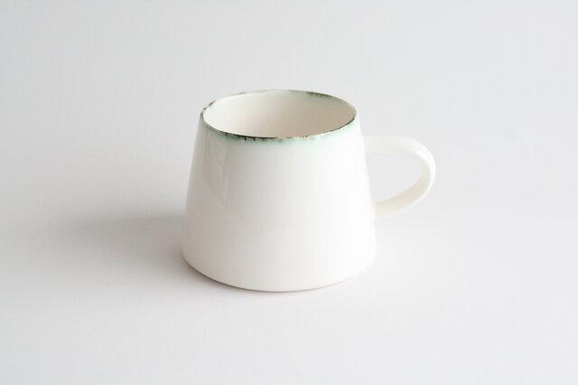 コーヒーカップ 180㎖の画像1枚目