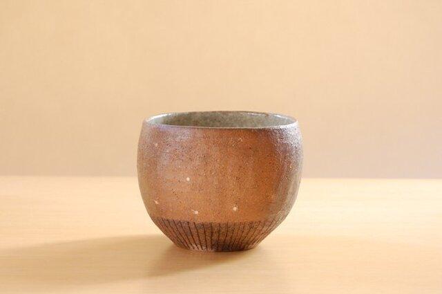 Chai bowlの画像1枚目