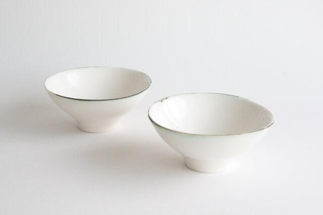 碗の画像1枚目