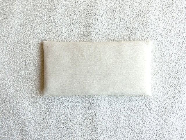 jさま オーダー 正絹 敷物の画像1枚目