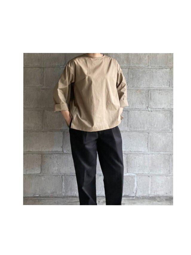 blouseの画像1枚目