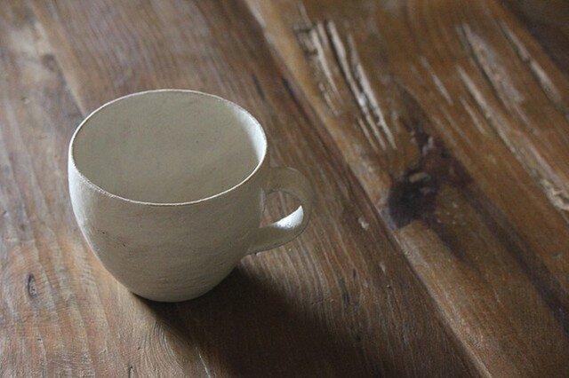 S-5 マグカップの画像1枚目