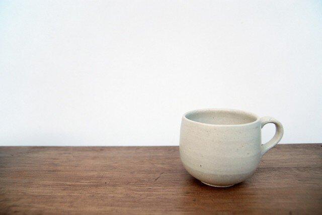 マグカップ (MAG_001)の画像1枚目