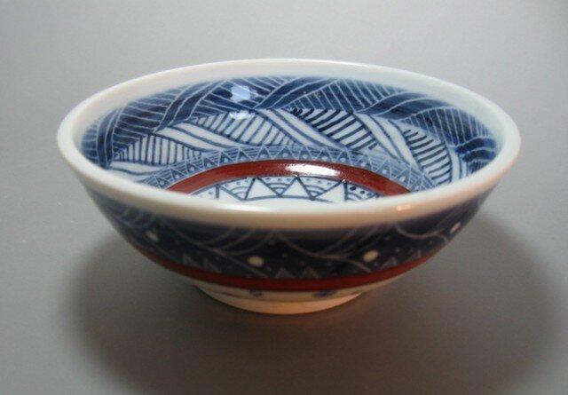 小鉢の画像1枚目