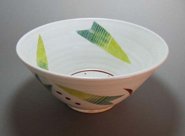 サラダ鉢の画像1枚目