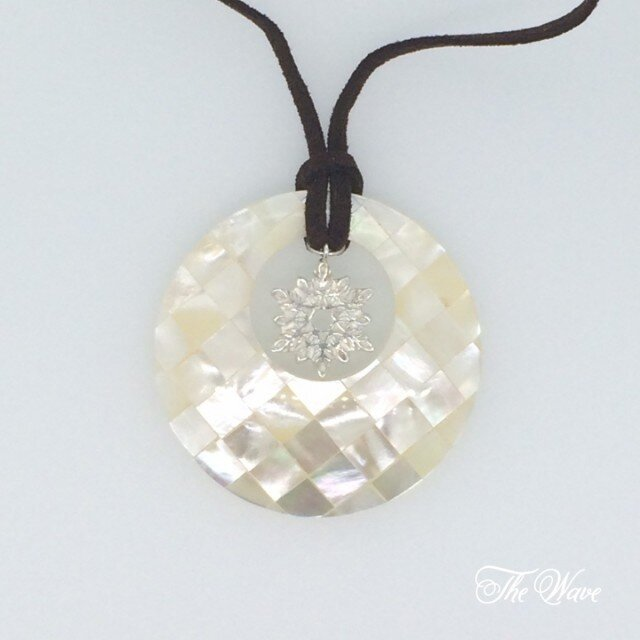 白銀 - Snowflake silver -の画像1枚目