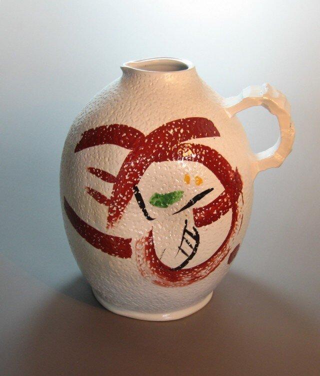 花瓶の画像1枚目