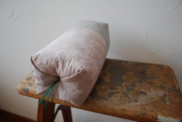 ちょい寝枕{6の画像1枚目