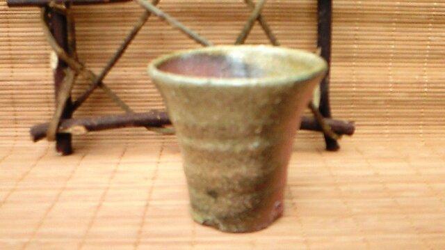 ビアカップの画像1枚目