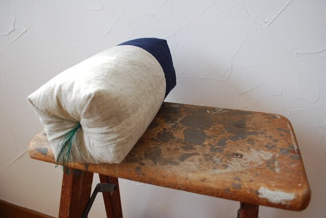 ちょい寝枕 {10の画像1枚目