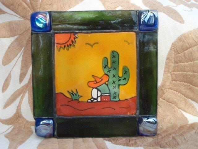 CutUpPoem+Mexの画像1枚目