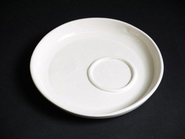 Moon Landing Plateの画像1枚目