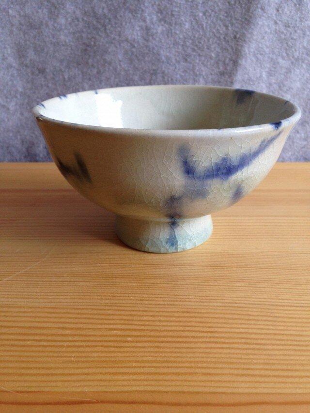 清流茶碗  part 1の画像1枚目