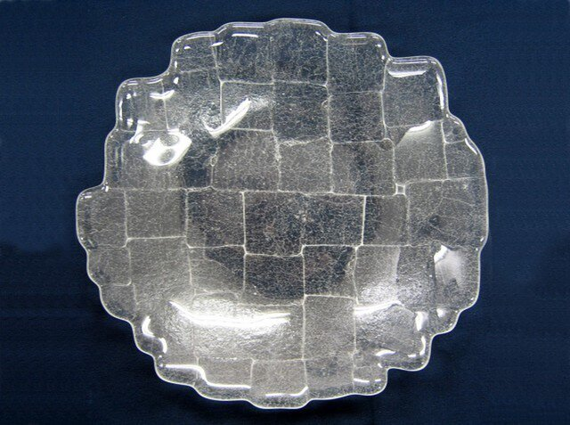 ガラス皿 SC1の画像1枚目
