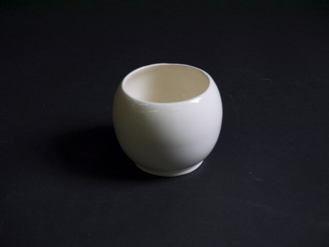 Moon Landing Cupの画像1枚目