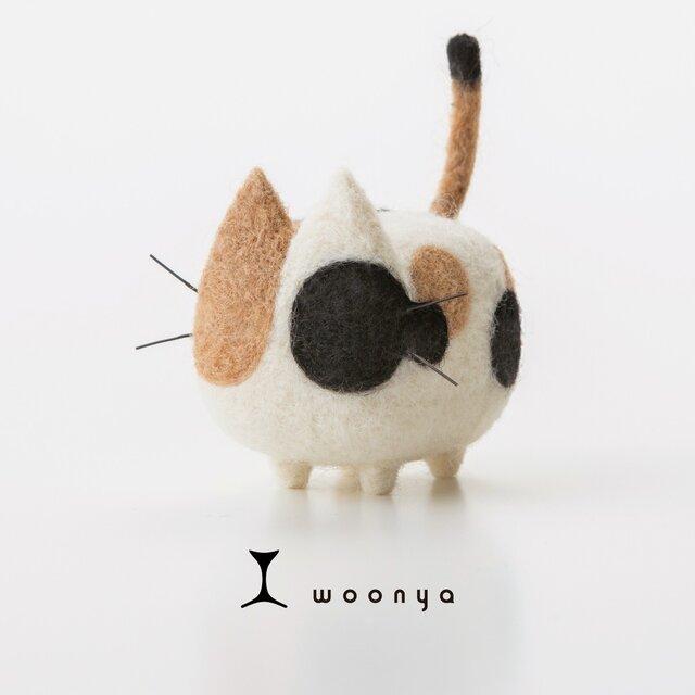 woonya【mike】の画像1枚目