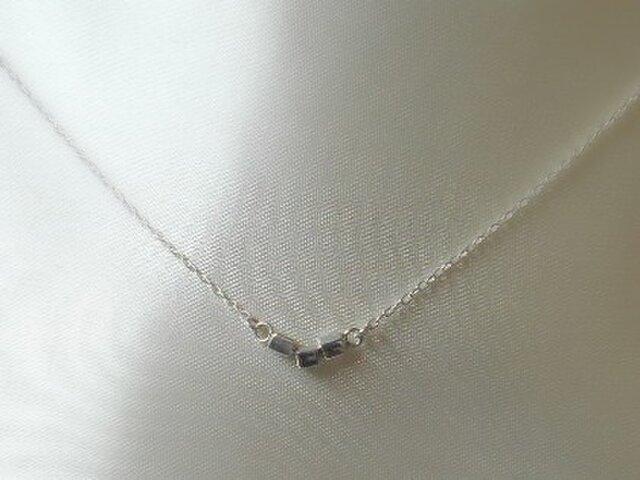 necklace 0036の画像1枚目