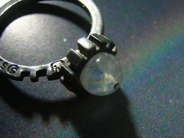 rainbow bulbの画像1枚目