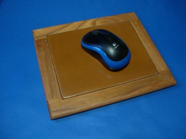 マウスパッドの画像1枚目