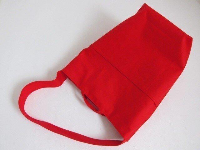L bagの画像1枚目