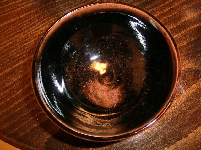 茶碗の画像1枚目