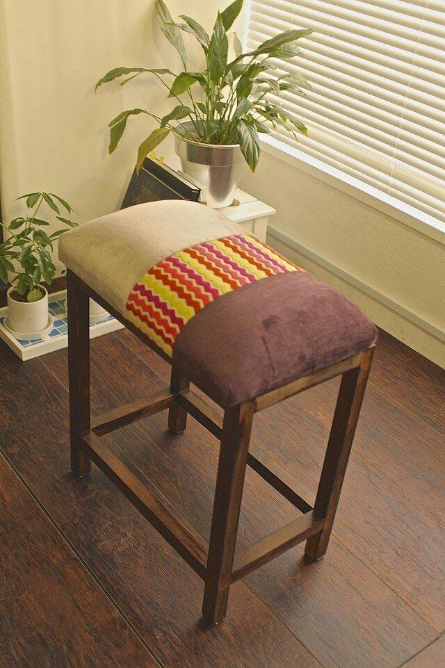 椅子/スツールの画像1枚目