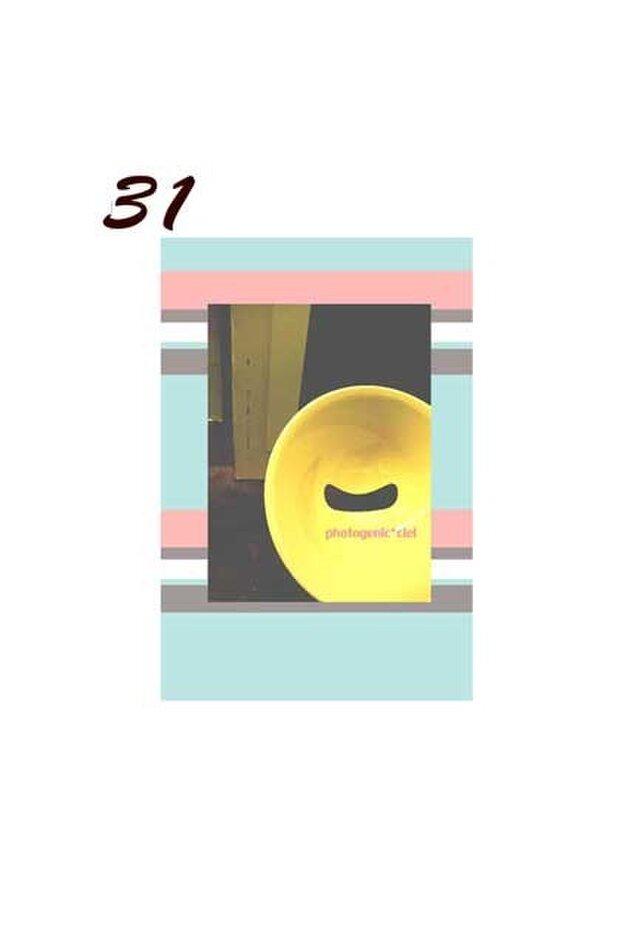 Postcard 2枚セット 【31~33】の画像1枚目