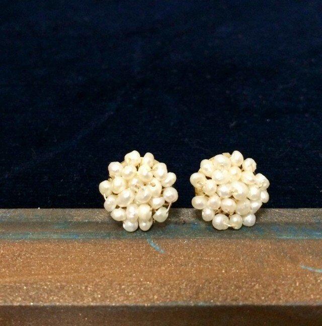 pocopoco-perla(ポコポコペルラ)の画像1枚目