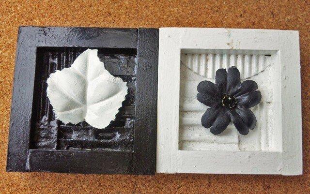MONO-FLOWERの画像1枚目