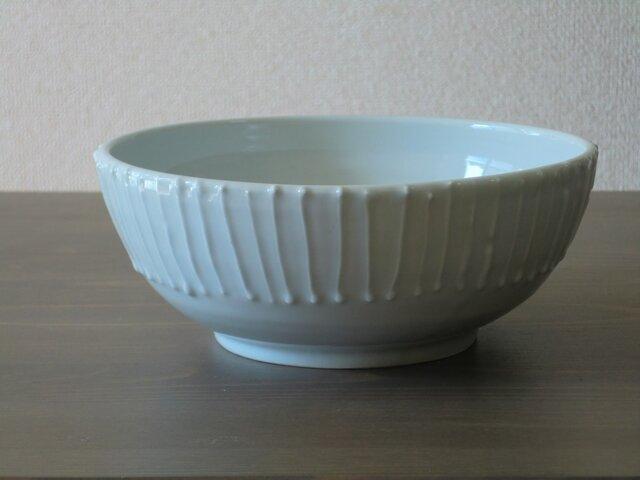 盛り鉢の画像1枚目